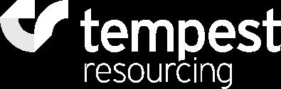 logo-edu-md-bNw.png